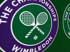 Gokken finale Wimbledon: Kevin Anderson -Novak Djokovic bookmakers tennis Getty