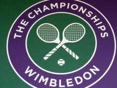 Programma Wimbledon 2016 vandaag LIVE Serena Williams – Elena Vesnina Getty