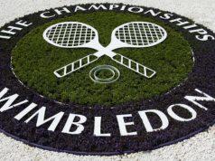 Voorspellingen Wimbledon: Djokovic, Federer en Nadal blijven domineren | Getty