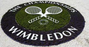 Voorspellingen Wimbledon: Djokovic, Federer en Nadal blijven domineren   Getty