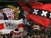 Programma Eredivisie: Ajax en Feyenoord willen goed begin Getty