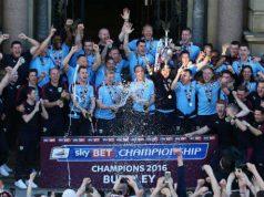 GOALS zijn dit seizoen zoveel meer in de Engelse Championship bij 888sport Getty
