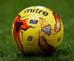 Tips gokken voetbal dit weekend Getty