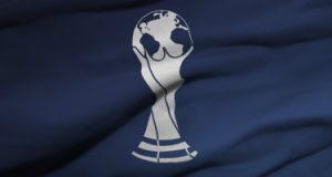 Wedden op WK voetbal