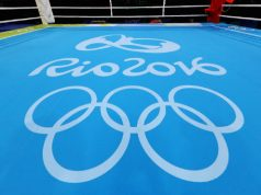 Programma vandaag Olympische Spelen 18 augustus 2016: finale hockey Getty