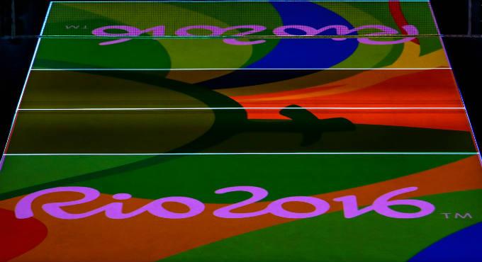 Programma Vandaag Olympische Spelen 15 Augustus Dafne Schippers