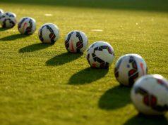 Wedden Tips voetbal: voorspellen Eredivisie en Bundesliga - laatste speelronde Getty