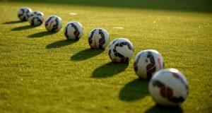 Ajax en AZ Europa League voetbal wedden Getty