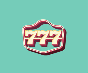 Logo 777 Casino