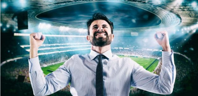 Bookmaker BetVictor review