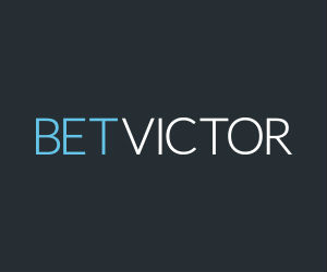 Logo BetVictor
