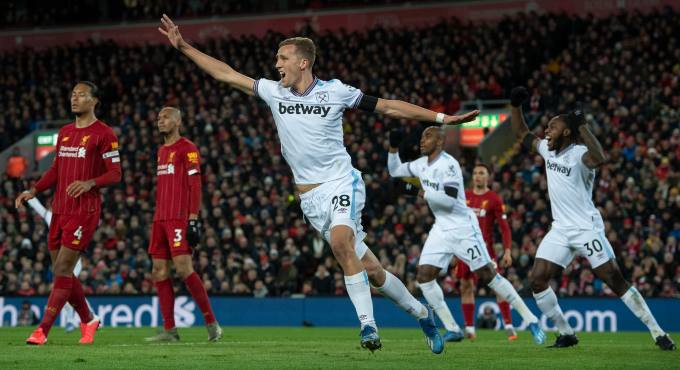 Bookmaker Betway review
