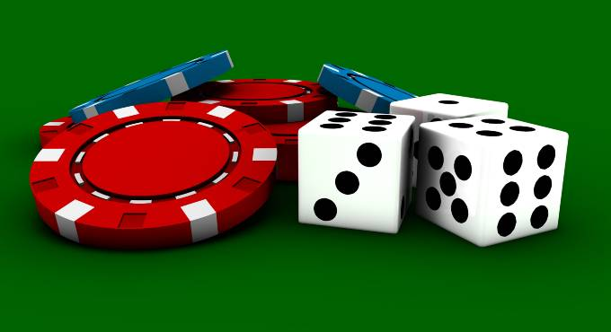 beoordeling Unibet Casino