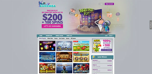 online casino gratis startgeld