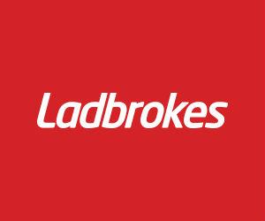 Logo Ladbrokes