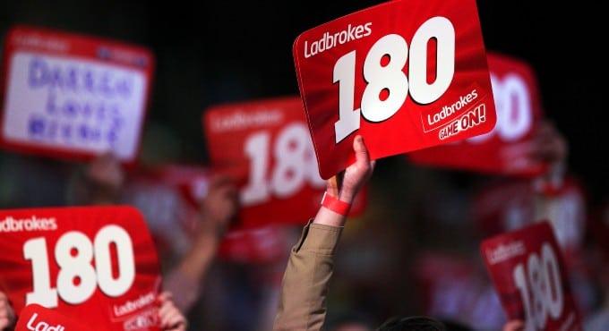 Ben ladbrokes betting oxford vs charlton betting tips