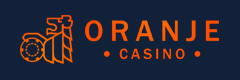 Oranje Casino review
