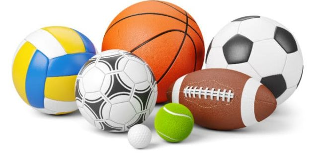 Bet at Home sports review