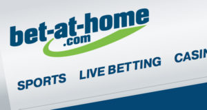 Bet at Home beoordeling - online bookmakers