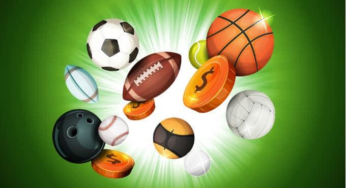 Bet365: review online bookmaker Bet365 Sport