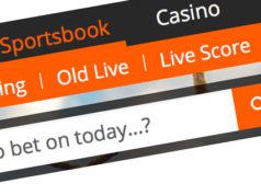 Betsson beoordeling - online bookmakers