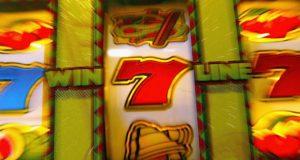 Log in op 1 oktober op je online casino account en verdien bonusgeld Getty
