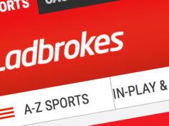 Bookmaker Ladbrokes beoordeling