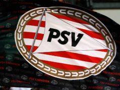 PSV - Atletico Madrid Champions League: kansen pakken zonder twijfelen Getty
