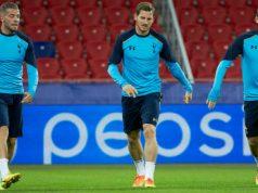 Voorbeschouwing Champions League: wat gaat Vincent Janssen laten zien? Getty