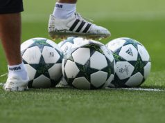 Wedden op PSV en Feyenoord = gratis gokken op voetbal in het weekend Getty