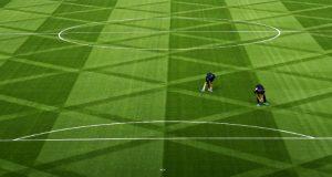 Wedden tips Premier League bookmakers Leicester - Chelsea en Manchester United - Wolverhampton