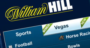 Bookmaker William Hill review: onze ervaring met dit wedkantoor - online bookmakers