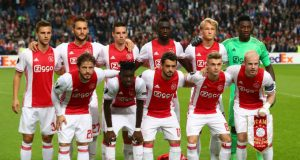 Europa League beide teams scoren treble 19 oktober: odds 5.00