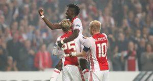 Feyenoord - Ajax: beide teams aan elkaar gewaagd in De Klassieker