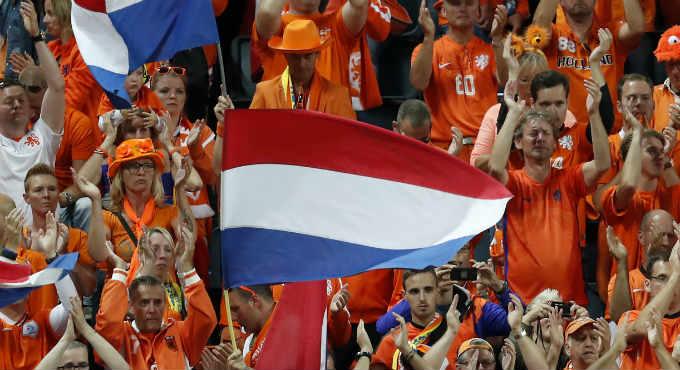 Duitsland - Nederland voorspellingen. De beste weddenschappen voor de EK kwalificatie | Getty