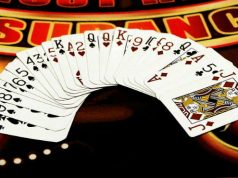 Bonus online casino - Gratis bonusgeld voor Multihand Blackjack Getty