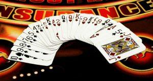 Bonus online casino - Gratis bonusgeld voor Multihand Blackjack Getty