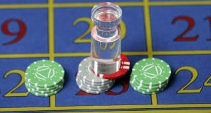 Promotie online casino: Speel aan je favoriete tafels en win 750 euro Getty