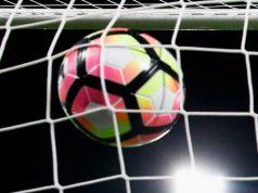 Gokken op voetbal: wedtips voor dit weekend + combi bet