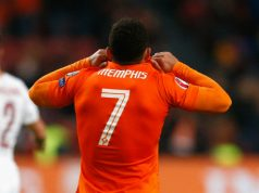 WK Kwalificaties: Luxemburg - Nederland, België - Estland