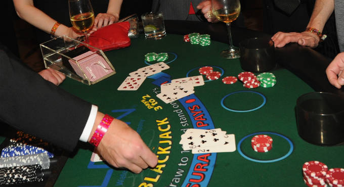 online casino strategy cashback scene