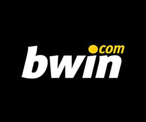 Logo voor Bwin Bookmaker