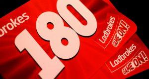 Premier League Darts Rotterdam weddenschappen goksites Barneveld Gerwen betting Getty