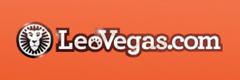 Leo Vegas review
