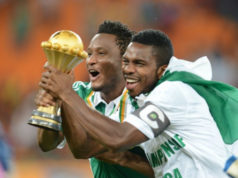 Afrika Cup voorspellingen en weddenschappen: winst Algerije en Senegal win or draw