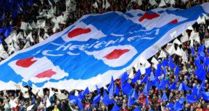 Tips weddenschappen voetbal Eredivisie Getty