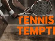 Live gokken op tennis = iedere dag €5 gratis wedden verdienen