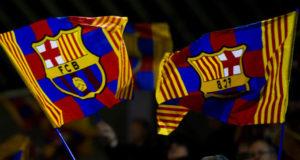 Champions League: FC Barcelona, Real Madrid en Bayern gaan winnen Getty
