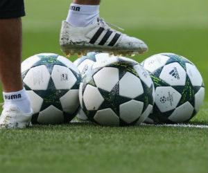 Gokken tips champions league voetbal voorspellen Getty