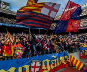 Weddenschappen La Liga voetbal